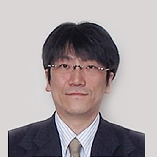 廣瀬 健二郎