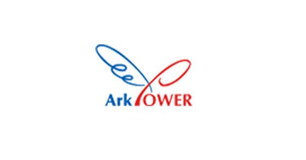 株式会社アークパワー