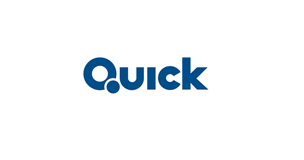 株式会社QUICK