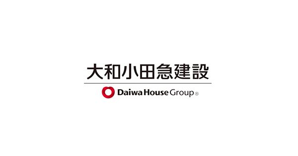 大和小田急建設株式会社
