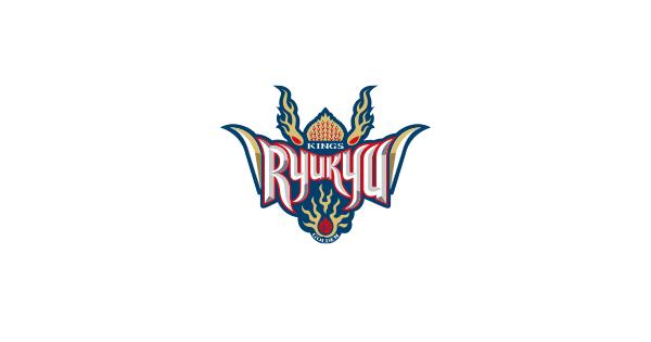 沖縄バスケットボール株式会社