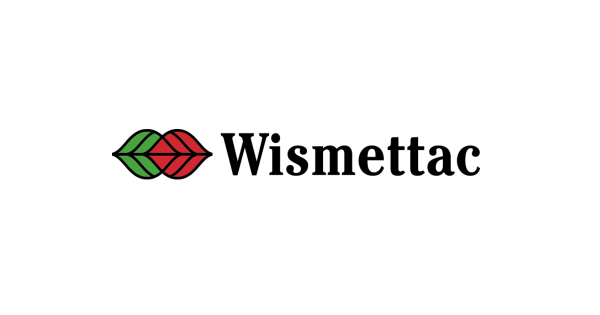 西本Wismettacホールディングス株式会社