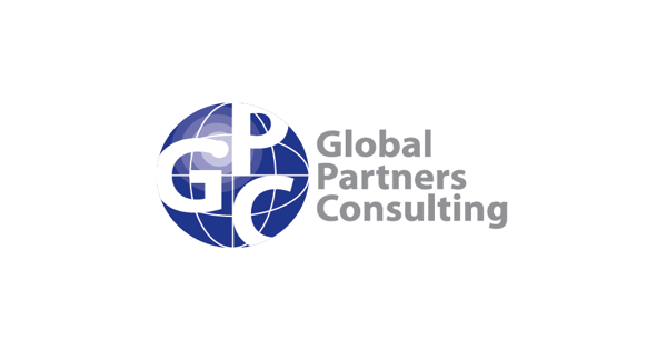 Global Partners Consulting Pte. Ltd.