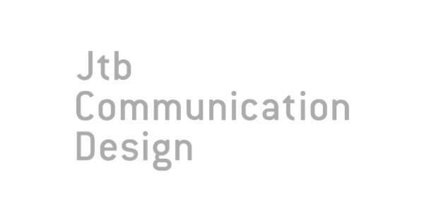 株式会社JTBコミュニケーションデザイン