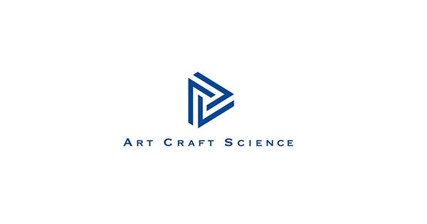 アート・クラフト・サイエンス株式会社