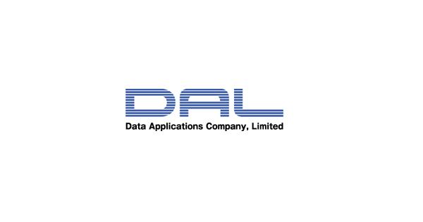 株式会社データ・アプリケーション