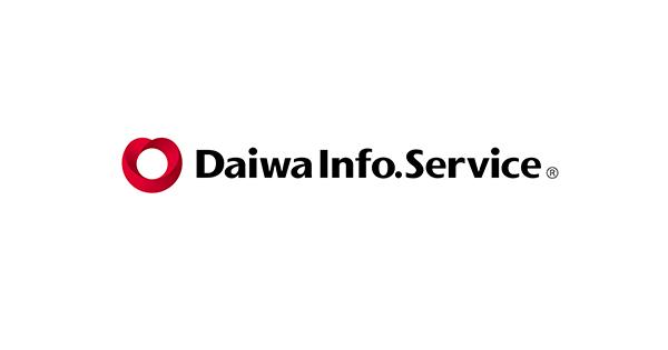 大和情報サービス株式会社