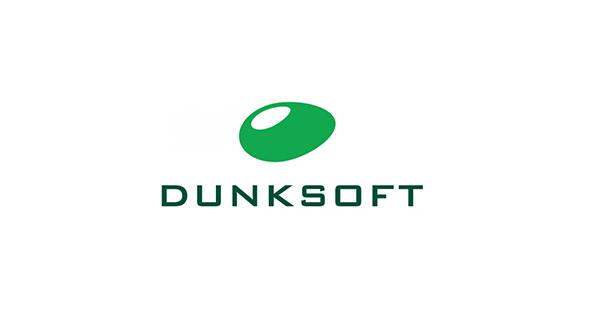 株式会社ダンクソフト