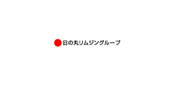 株式会社日の丸リムジン