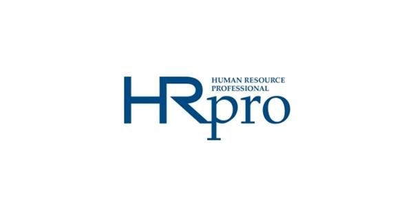 HRプロ株式会社