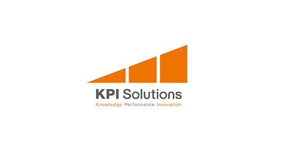 株式会社KPIソリューションズ