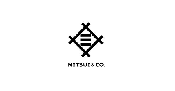 三井物産株式会社船舶海洋グループ
