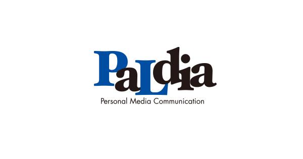 株式会社パルディア