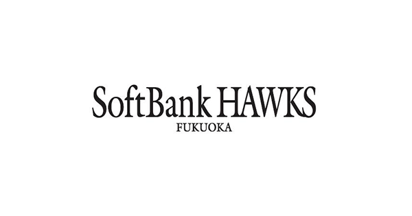 福岡ソフトバンクホークス株式会社