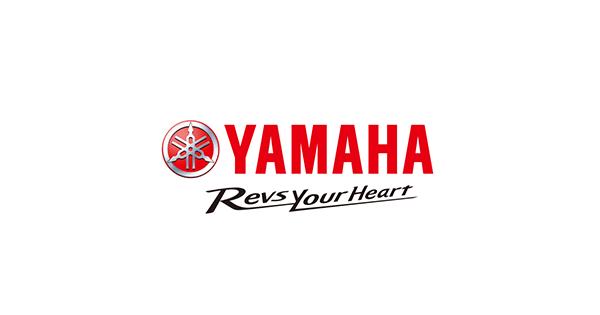 ヤマハ発動機株式会社