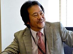 アヴネット・インターニックス 斎藤様