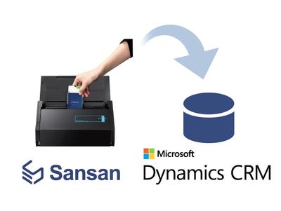 sansan_dynamics_03.png